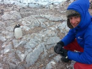 antarktis-pinguine-galerie-09