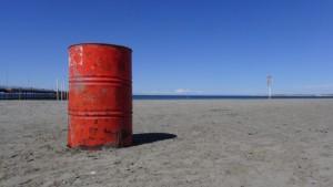 argentina_puerto_madryn-strandimpression-001