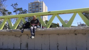 argentina_puerto_madryn-strandimpression-002