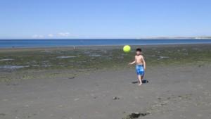 argentina_puerto_madryn-strandimpression-007