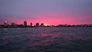 argentina_puerto_madryn_at_night_1