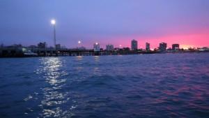 argentina_puerto_madryn_at_night_2