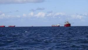argentina_puerto_madryn_fischerflotte