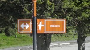 chile_micalvi_24