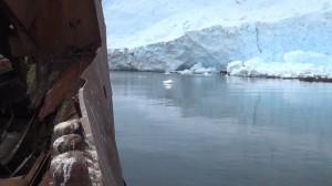 galerie-antarktis-enterprise-04