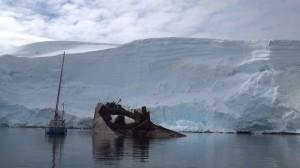 galerie-antarktis-enterprise-05