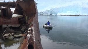 galerie-antarktis-enterprise-17