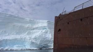 galerie-antarktis-enterprise-24