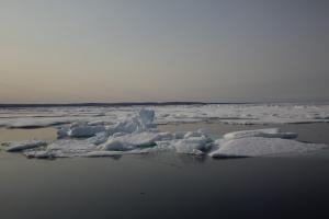 galerie-in the ice 14