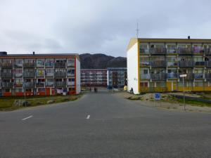 galerie-sisimiut-09