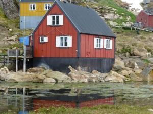 galerie-upernavik-07